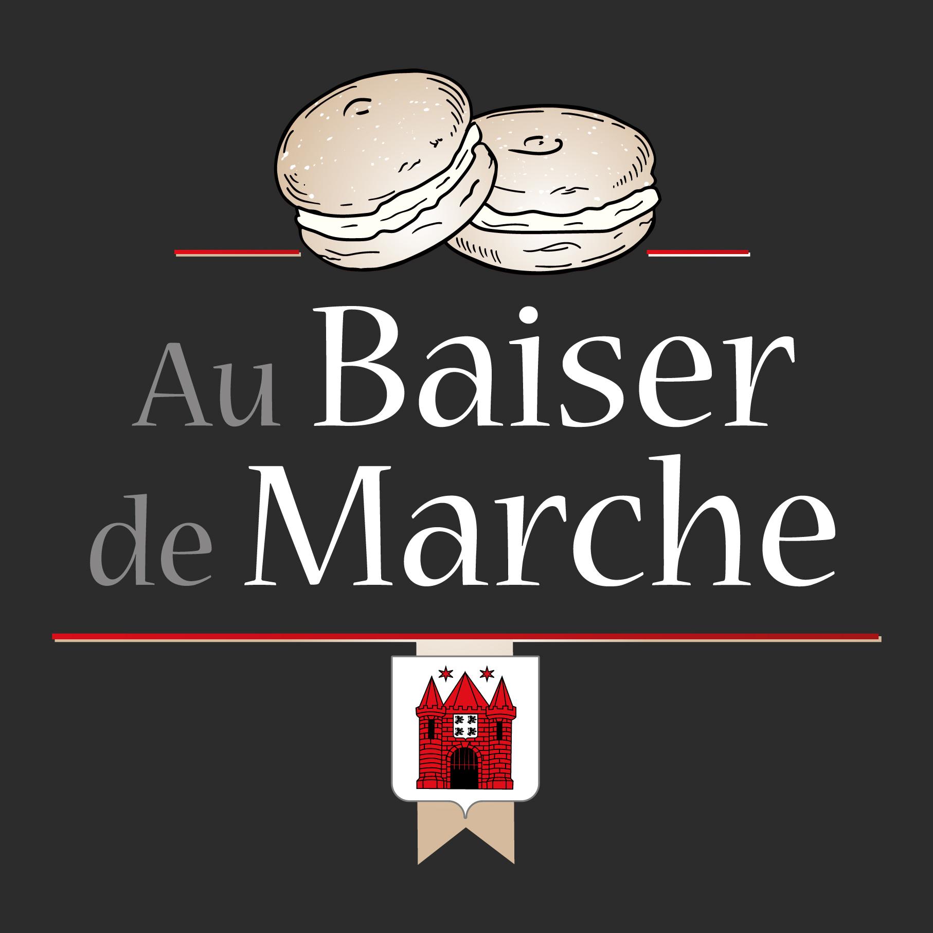 AuBaiserDeMarche_logo_Final