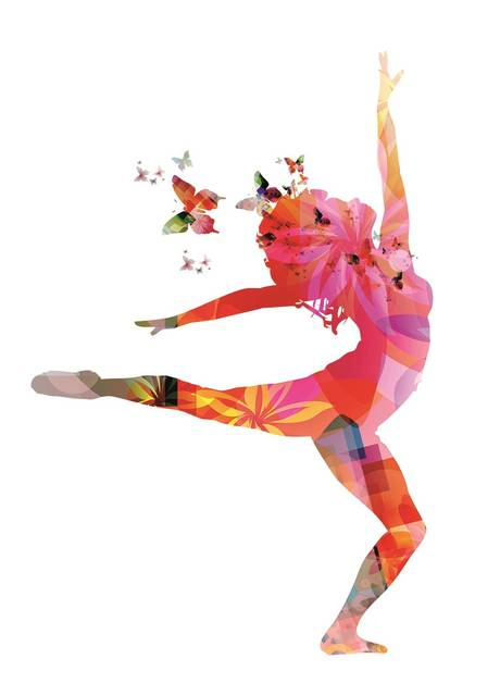 femme_danse_papillon2