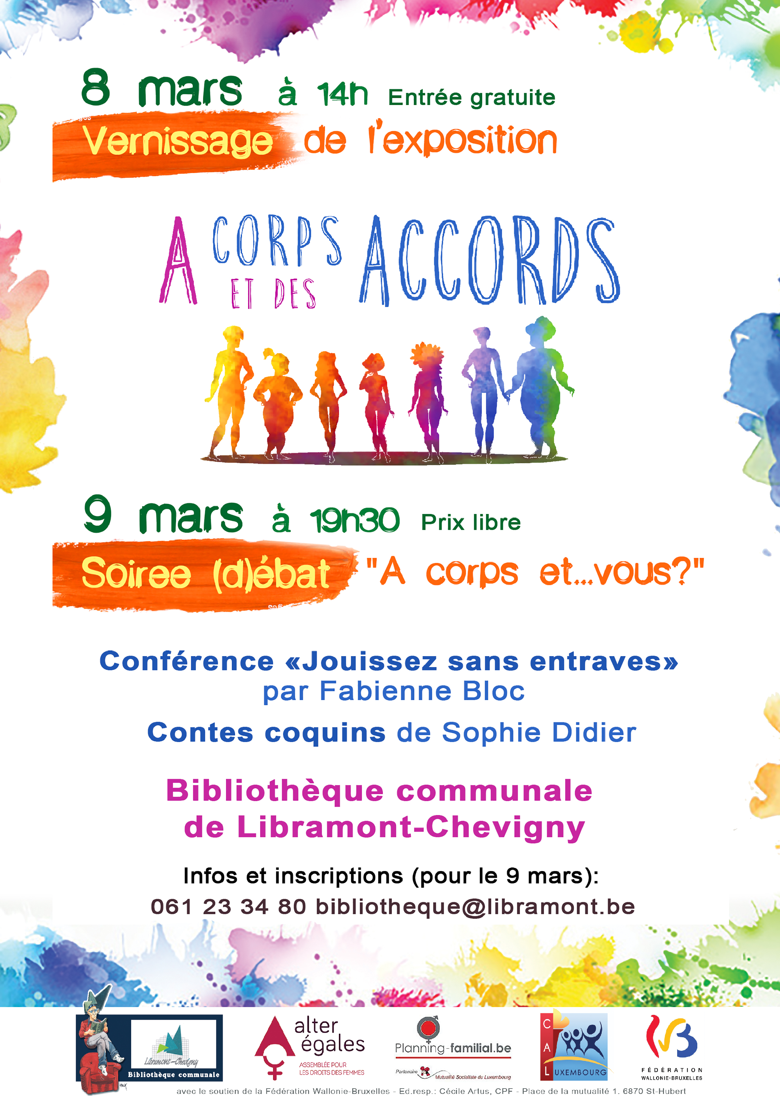 A-corps-et-des-Accords-A4(1)